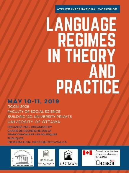 language-regimes-ebulletin-juin2019.jpg