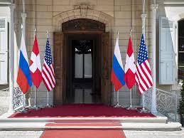 Sommet Biden-Poutine.jpg