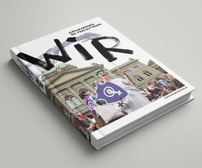 WIR_book-mockup.jpg