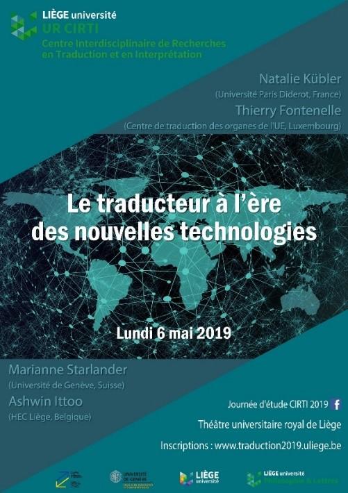 traducteur-ere-nouvelles-tech-ebulletin2019.jpg