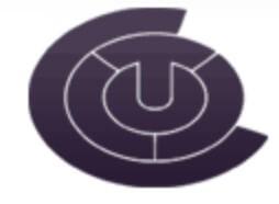 logo-ciuti-ebulletin-juin2019.jpg