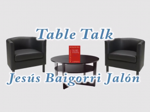 tabletalk2-jalon-gray.png