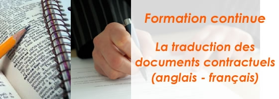 FC-traduction-documents-contractuels