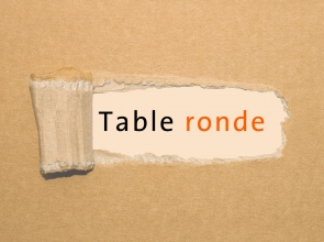table-ronde-int.jpg