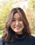 D. Kim picture