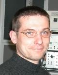 Y. Mugnier picture