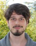 M. Schroeder picture