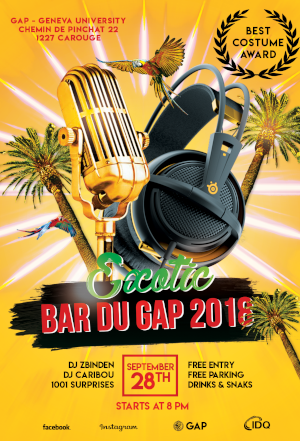BarduGAP2018_Exotic_Flayer_s.png