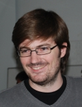J. Extermann picture