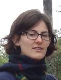 E. Schubert Picture