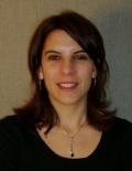 S. Machado picture