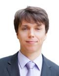 D. Kiselev picture