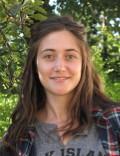 Y. Rosales Cabara picture