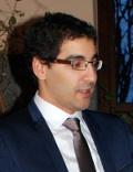 Gustavo Sousa