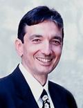 Jean-Pierre Wolf