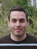 Jeremy Riporto