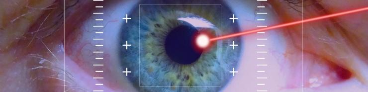 Quantum Vision Project