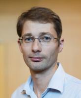 Mikael Afzelius