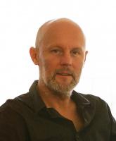Rob Thew, quantum communication, quantum networks, teleportation, entanglement, photons
