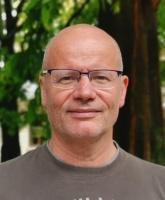 Hugo  Zbinden, quantum Technologies, University of Geneva