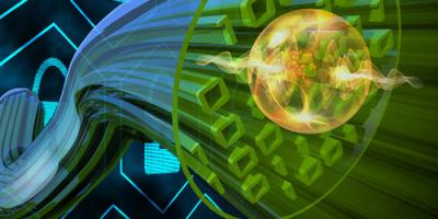 quantum technologies, qkd, quantum cryptography, teleportation, entanglement, single photon detector, photons, quantum networks, quantum communication