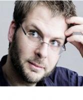 Nicolas Brunner