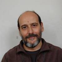 Claudio Barreiro