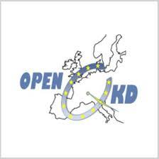 OpenQKD_Logo.jpg