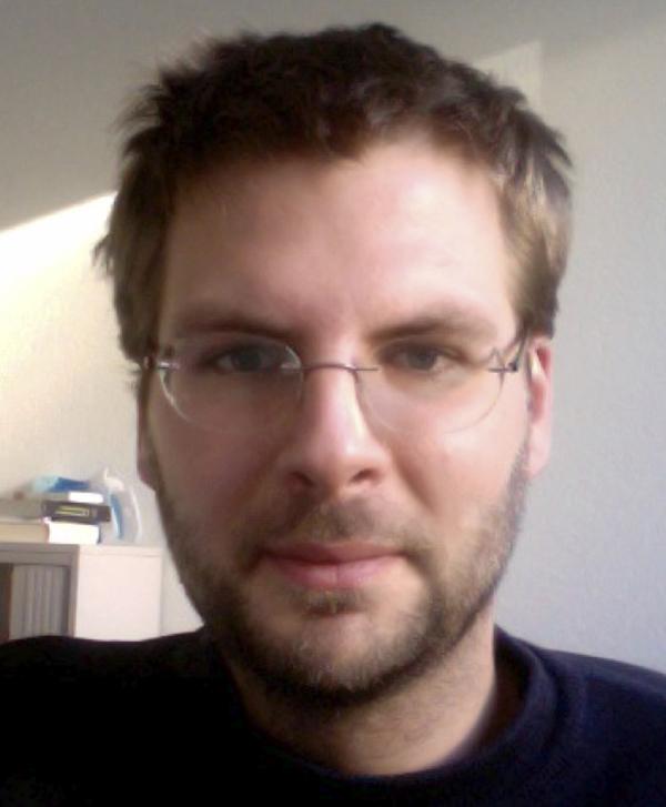 Nicolas Brunner, Quantum Correlations, QRANGE, Quantum Flagship
