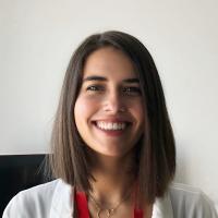 Maria Ana Pereira