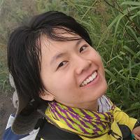 Weixu Shi