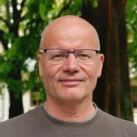 Hugo Zbinden