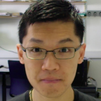 Melvin Ho