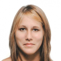 Marie Ioannou