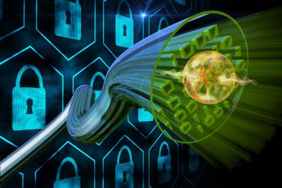 Quantum Cryptography, QKD, QRNG