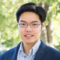 Charles Ci Wen Lim