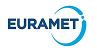 Euromet, EMPIR
