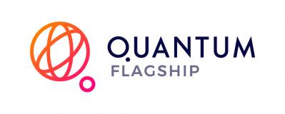 quantum flagship