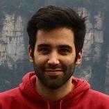 Davide Carraro