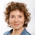 Lise Boulicault