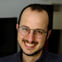 Luca Guglielmetti