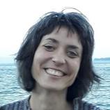 Silvia Omodeo Salé