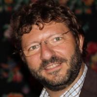 Andrea Moscariello