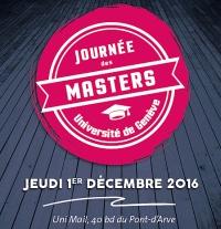 master2016.jpg