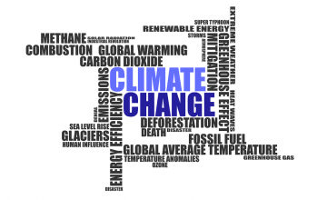 climate-change-1908381_960_720.png