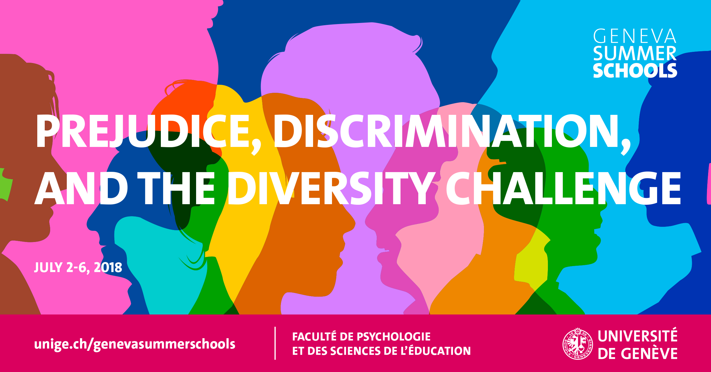 discrimination and diversity Benefits of diversity in the workplace diversity is beneficial to both associates and employers  discrimination, as well as complaints and legal actions.