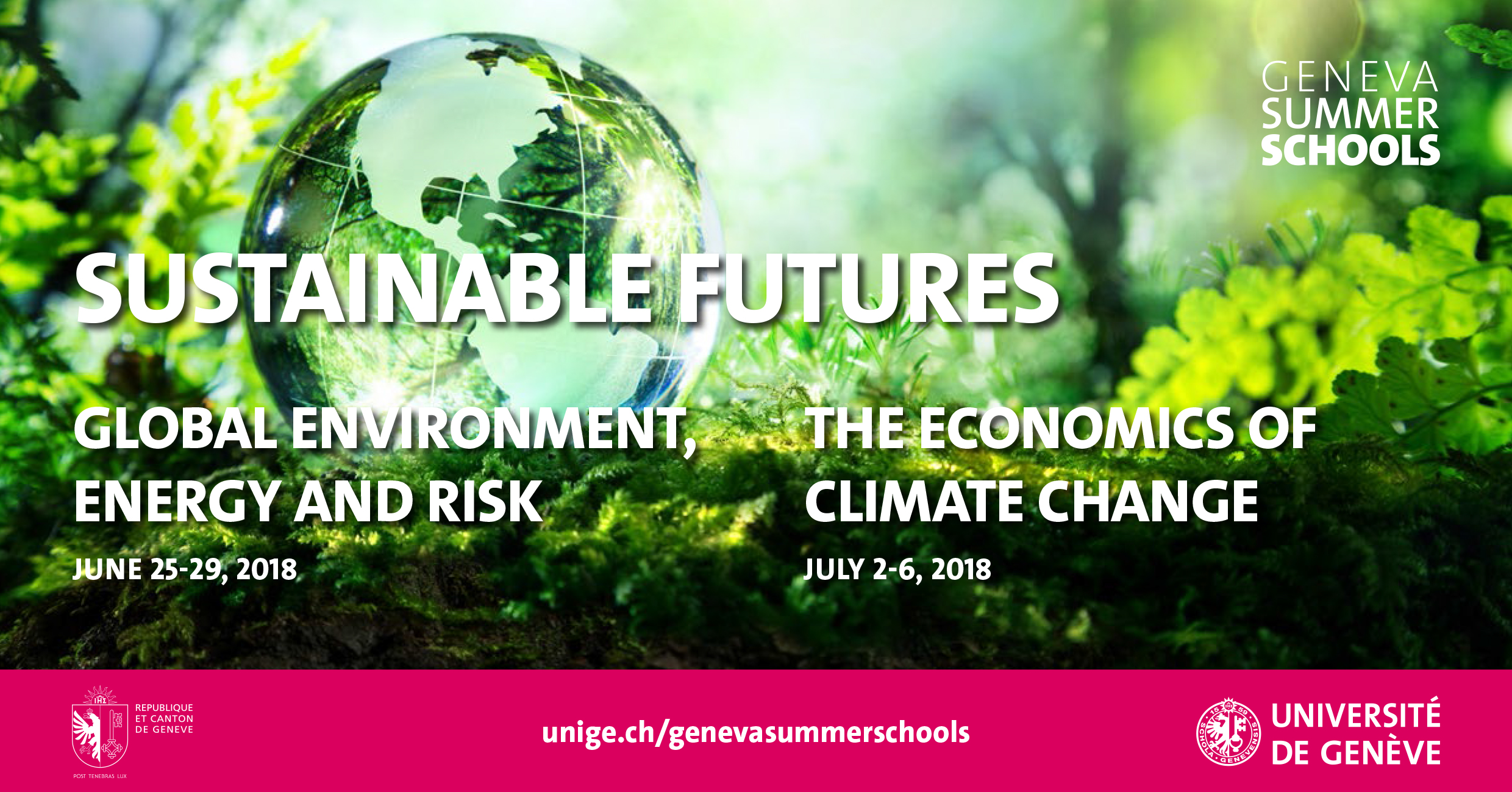 Flyer210x110-GSS-SustainableFutures-2018-WEB-1.jpg