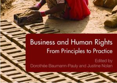 Business and Human Rights_ From Principles to Practice.png