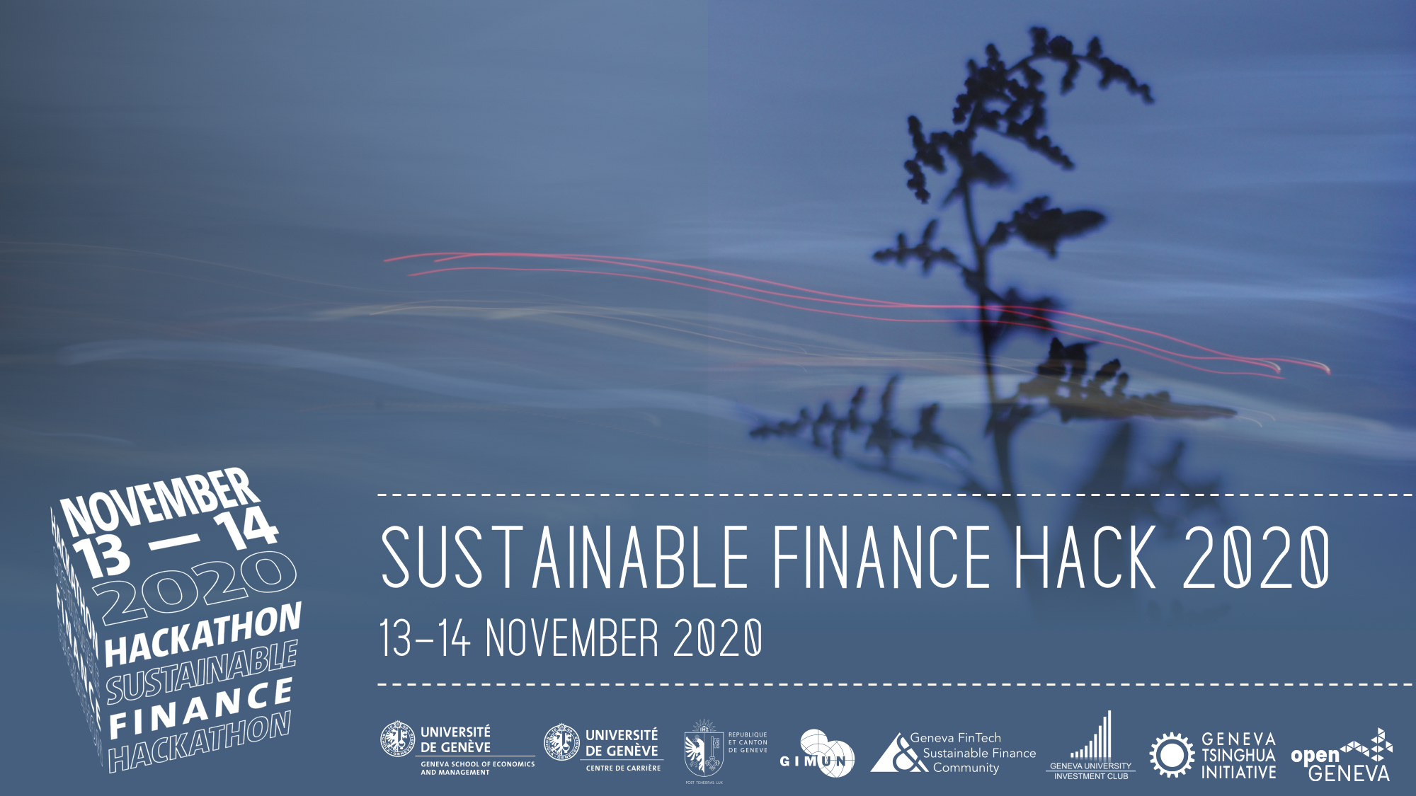 Sustainable Finance Hackathon 2020.png