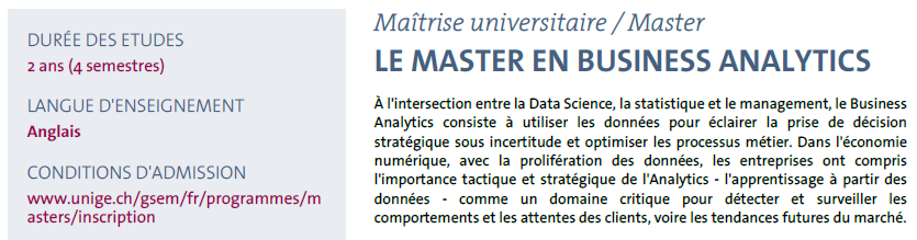 Fiche_2017_business-analytics.pdf.png